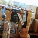 チョコ、チョコ、チョコ♪バレンタインにおススメ商品!